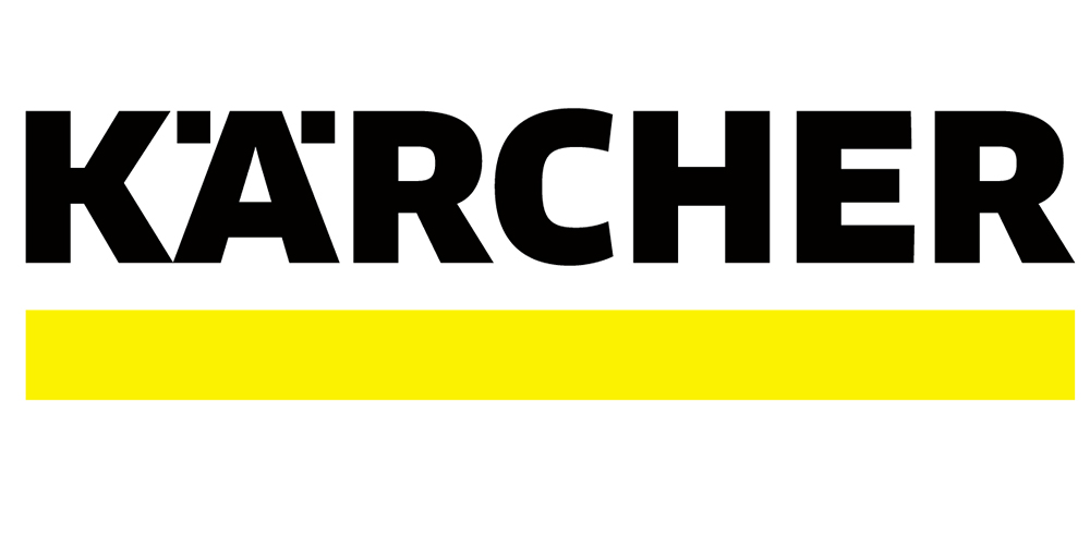 Kaercher_Logo_2015_4C-87815-RAW